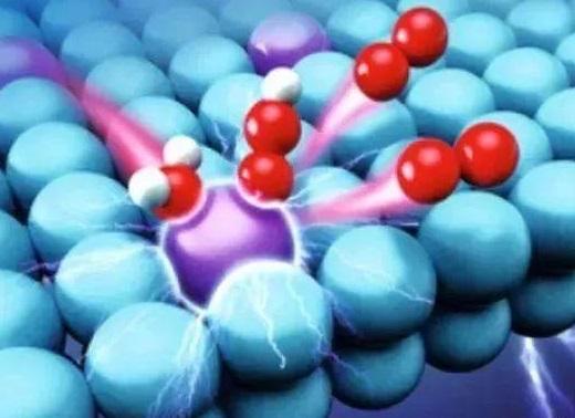 德国科学家实现100多个单原子量子系统的无缺陷组装