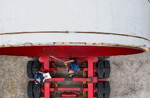 探索制造业与服务业深度融合新路径