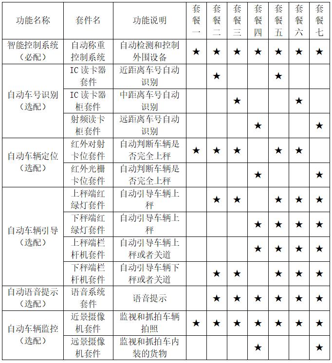 微信截图_20200103203717.png