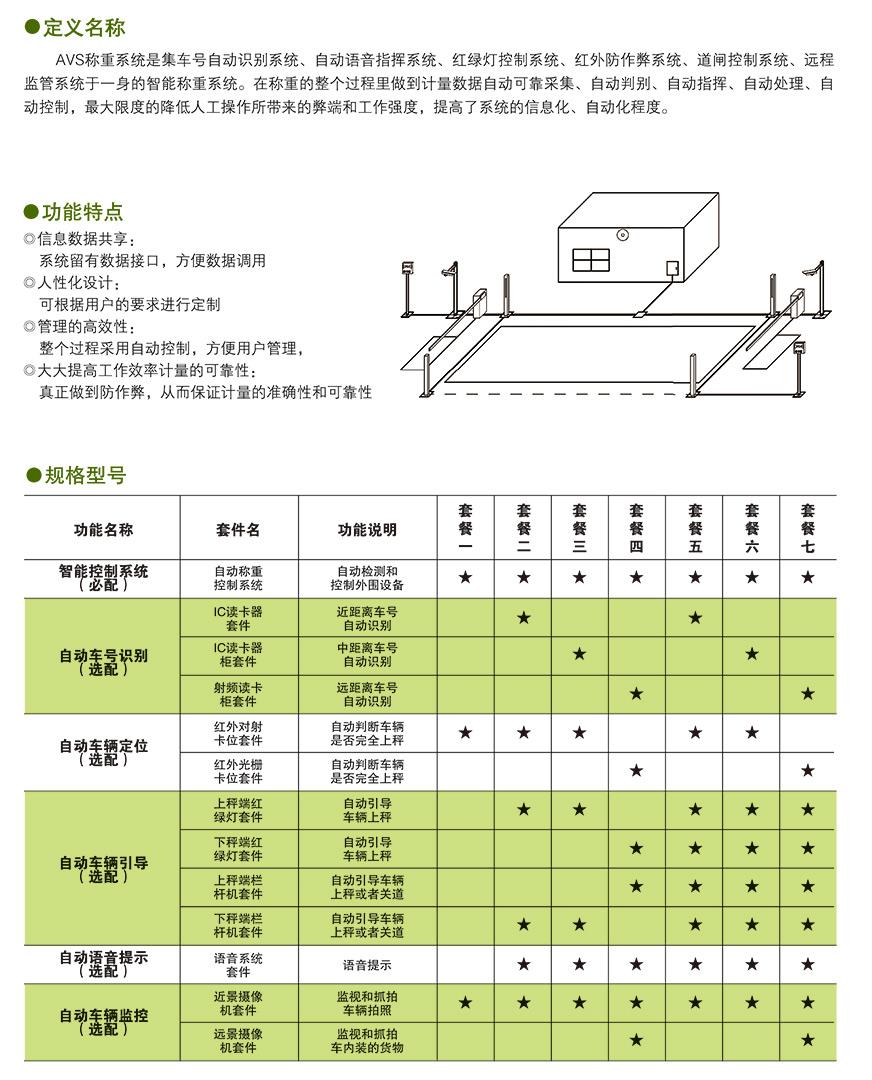 2-3AVS自动威尼斯人娱乐官网网址系统_03.jpg